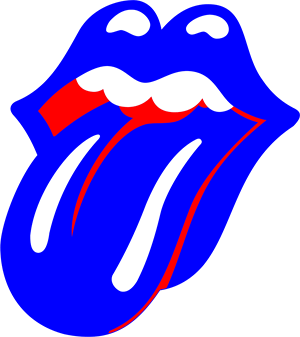The Rolling Stones News New Album Blue Lonesome 2nd Lad