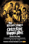 The Stones at the Crossfire Preview, NYC, November 13, 2012