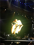 The Rolling Stones - On stage Philadelphia-1, June 18 2013
