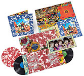 50th-Anniversary 'Their Satanic Majesties Request' Box Set