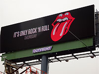 Billboard in Canton/Ohio - thx mjl7951/IORR for the pic