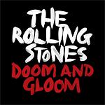 New single: Doom And Gloom
