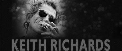 kriethrichards.com relaunched