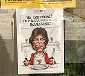 The Rolling Stones No Filter Tour - Lucca 2017 - foto: stonesplanetbrazil.com