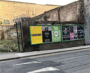 Rolling Stones: No Stopping - Dublin