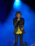 The Rolling Stones - No Filter Tour 2017 - Munich - Foto: latvianinexile, IORR