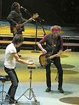 The Rolling Stones, PPV, Newark December 15, 2012