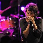 Rolling Stones No Filter Tour - Spielberg
