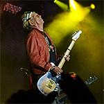 Rolling Stones No Filter Tour - Spielberg - foto: zgubi, IORR