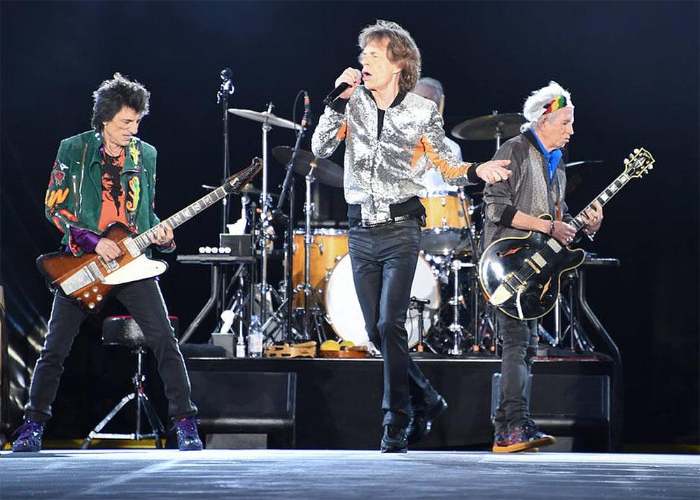 The Rolling Stones. - Página 6 Stadtpark-hamburg-2017-rolling-stones-19
