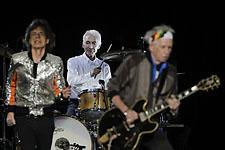 The Rolling Stones in Hamburg 2017 - AP Photo/Markus Schreiber