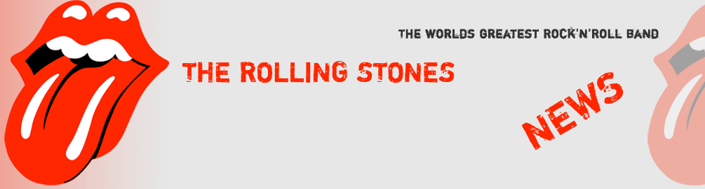 The Rolling Stones News – US NoFilter Tour 2019 – Setlists, shows in videos, new album