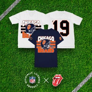 therollingstonesshop.com/collections/nfl