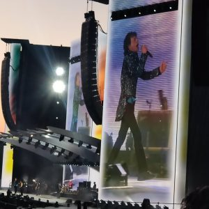 The Rolling Stones – Ontario, Canada, June 29-2019