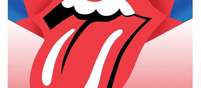 The Rolling Stones - Ontario, Canada, June 29-2019
