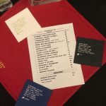 The Rolling Stones Foxborough July 07 2019 - setlist