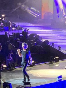 The Rolling Stones – Washington, July 3, 2019