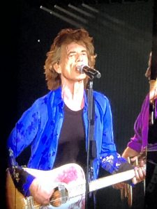 The Rolling Stones - East Rutherford 2019