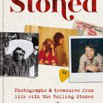 Stoned - Jo Wood
