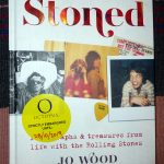 Review: Stoned - Jo Wood