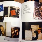 Pages 196-197 - Jo Wood - Stoned