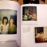 Pages 74-75 - Jo Wood - Stoned
