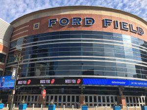 Detroit 02 - 2020