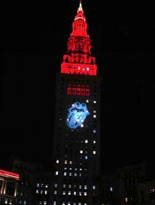 Cleveland 02 - 2020