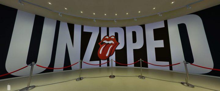 Unzipped - Groningen