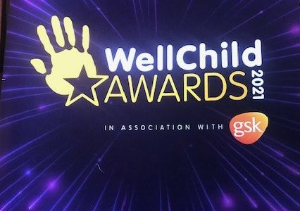 wellchild-awards