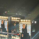 Rolling Stones No Filter Tour 2021 - Nashville